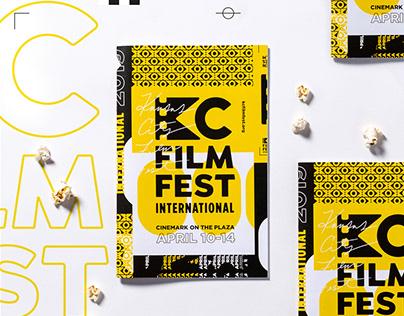 KC Film Fest 2019