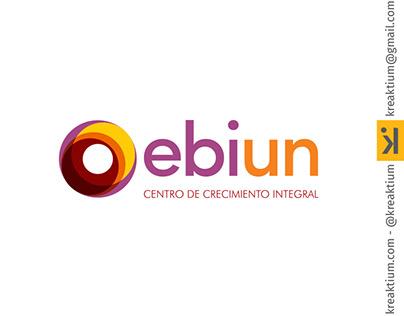 Logo Ebium