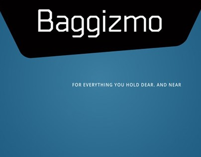 Baggizmo video instructions