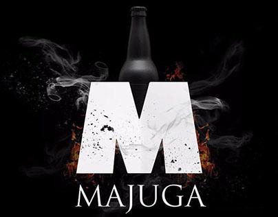 Majuga Food&Beer Magic Sensations Experience