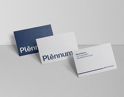 Plennum