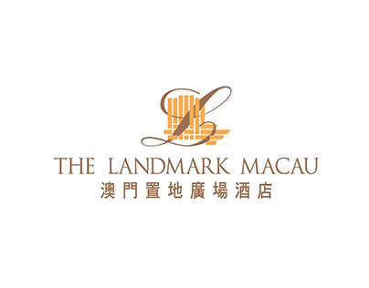 THE LANDMARK MACAU HOTEL