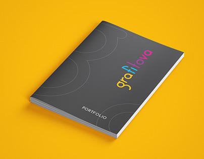 Katalog Portfolio