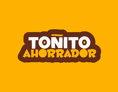 Mascota Empresarial Cooperativa San Antonio