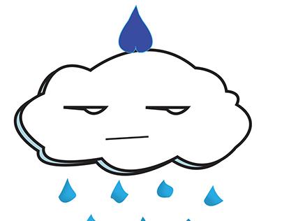 Reyn Cloud