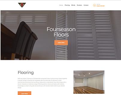 Fourseason Floors