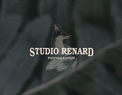 Studio Renard