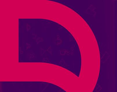 Braperucci Logo Design [final presentation]