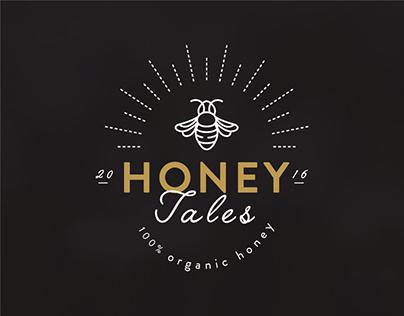 Honey Tales