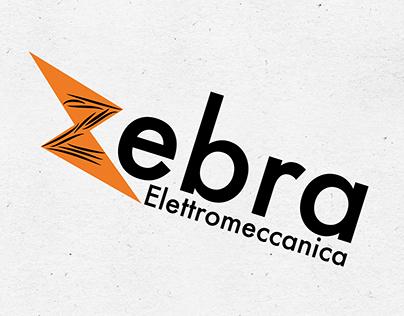 Zebra Elettromeccanica