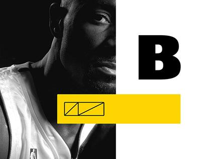 ESPN: BLACK ATHLETES MAKING HISTORY
