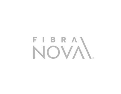 FIBRA NOVA