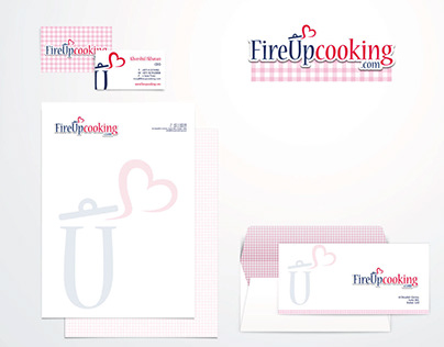 Branding, Corporate Identity Design, Logo Design