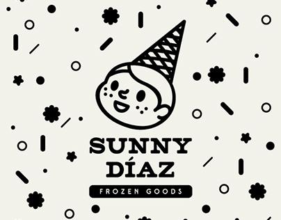 Sunny Díaz