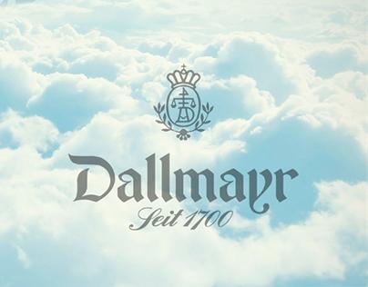 Taschen für Dallmayr