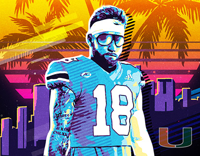 Tate Martell Twitter Graphic