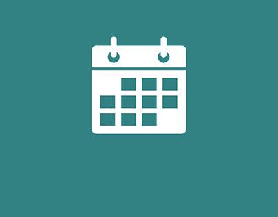 Ancestor Calendar
