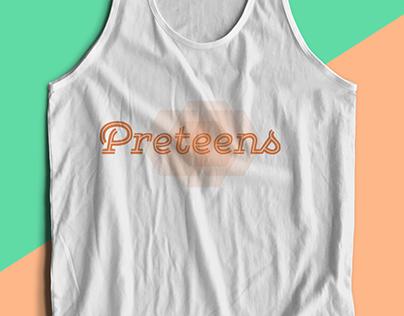 Preteens