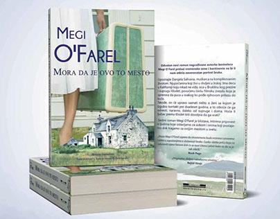 Laguna II Book cover