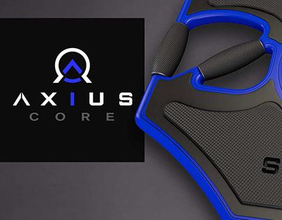 Axius Core launch
