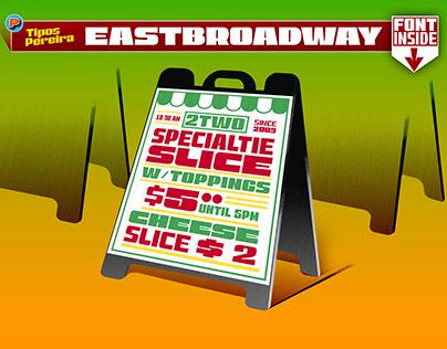 EastBroadway