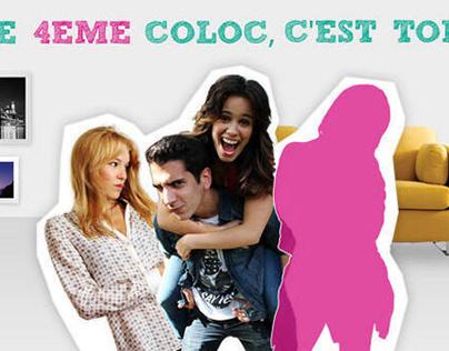 TF1/Clem/s3 - Casting national