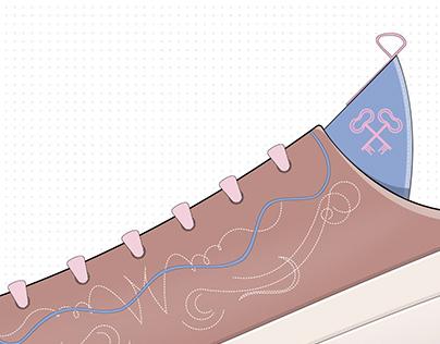 GBH Footwear (W.I.P)