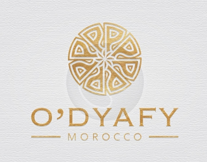 O'DYAFY