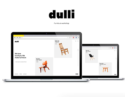Site for Dulli