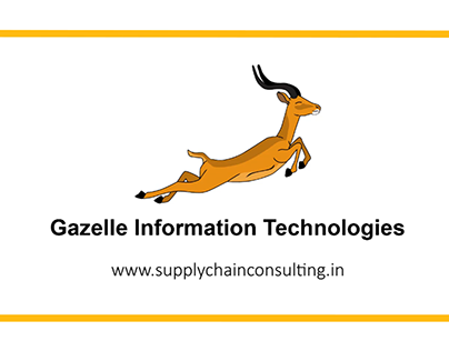 Introduction Video | SupplyChainConsultancy.in