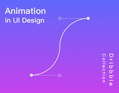 Animation in UI