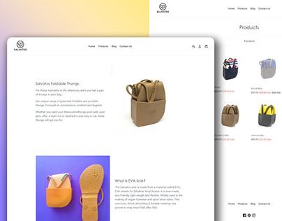women handbag shop website