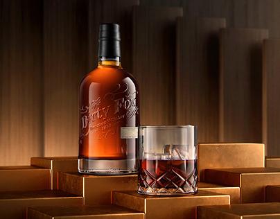 CGI Whisky MasterClass