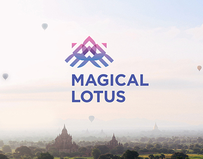 Magic Lotus