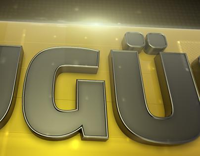 Bugun - Today