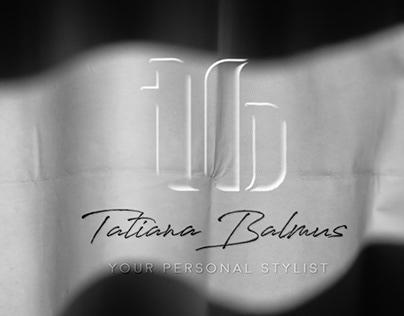 TB stylist
