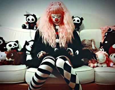 30 Fantastic Halloween Costume Ideas for Inspiration