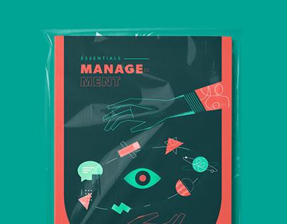 Essentials Management eBook