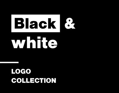 Animated Logo Collection