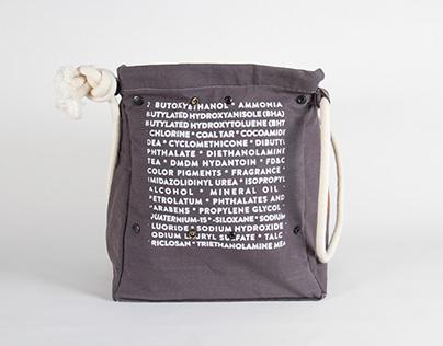 X Bag
