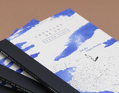 Diseño editorial. Crónicas de un nuevo siglo