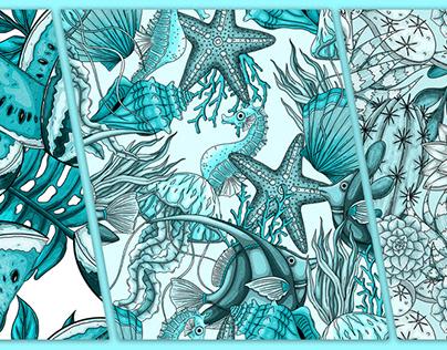 Patterns Volumen 2