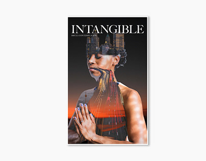 Intangible Magazine