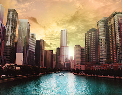 The Windy City Project