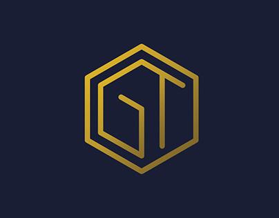 Brand Guide - Grupo Technology