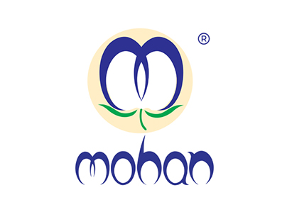 MOHAN SPINTEX INDIA LIMITED