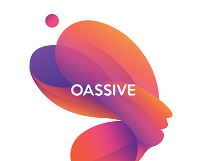 Oassive Project Identity