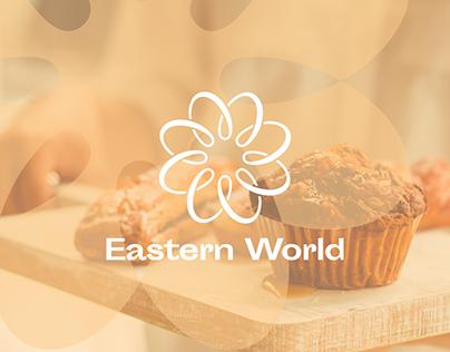 Eastern World