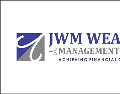 Logo Design for wealth management firm