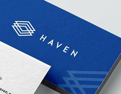 Haven - Diseño y Construcción